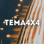 au-tema4x4