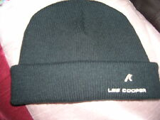 Hat for Boy 14+years LEE COOPER