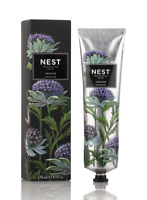 NEST Fragrances Hand Cream in Indigo Full Size 4.5fl oz NEW Boxed Fresh