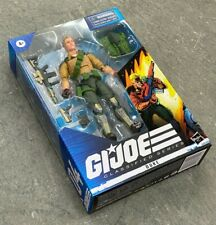 DEC198100-04: Hasbro GI Joe Classified Series Duke 6 Inch Action Figure