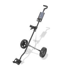 BRNAD NEW Nitro Hand Golf Push / Pull Cart