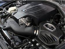 aFe Power 51-82202 Cold Air Intake Pro Dry S for BMW M135i/M235i/335i/435i 3.0L