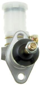 Clutch Master Cylinder Dorman CM39936 fits 92-96 Mitsubishi Montero
