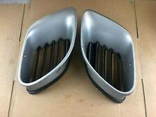 Porsche Boxster 986 Côté Air Conduit D/'Aération Ventilation Ventilateur de refroidissement 986.624.036.00