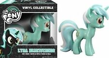 My Little Pony Vinyl Lyra Heartstrings Funko 034829