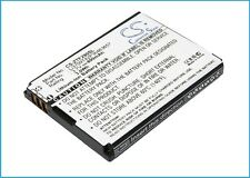 NEW Battery for T-Mobile Vairy Touch 2 Vairy Touch II Li3708T42P3h463657 Li-ion
