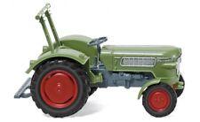 #089904 - Wiking Fendt Farmer 2 - 1:87