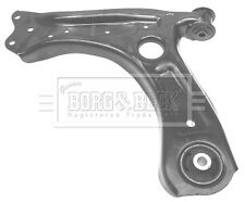 SEAT IBIZA 6J1 Wishbone / Suspension Arm Front Left 1.4 1.4D 08 to 10 B&B New