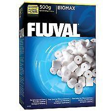 Fluval  Bio Max White 500g