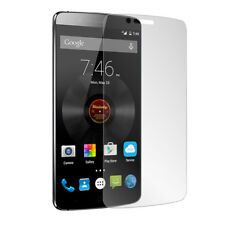 Tempered Crystal Screen Protector For Elephone P8000 T4F6 V6U3