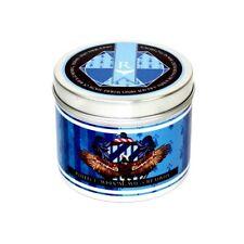 Serdaigle inspiré bougie parfumée Serdaigle Cadeau Serdaigle harry potter Candle