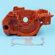 Crankcase Engine Housing Fit Husqvarna 350 340 345 Chainsaw 537 17 20-01