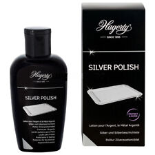 Hagerty Silver Polish 250 ml, Si...