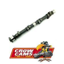 Crow Cams Toyota 20R 22R Mild Camshaft 32640