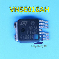 10PCS VN5E016AH VNSE016AH car computer board driver chip NEW