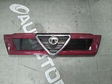 Griglia Frontale Alfa Romeo 33 restilyng Imola Origianle Usato Anteriore Fregio