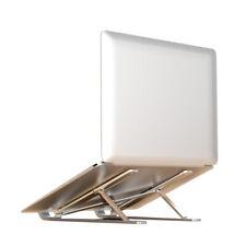 Laptop stand Aluminum desktop lift bracke