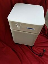 Austin Air HealthMate HM400 3 Speed Air Purifier HM-400 SandStone Home or Office