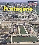 El Pentágono (Simbolos de Libertad) (Spanish Edition)-ExLibrary