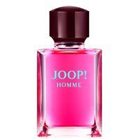 Joop ! Homme - 125ml Eau De Toilette Spray