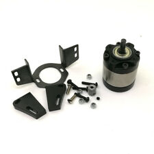 1:5 Planetary Gearbox Transmission case for 1/10 RC4WD D90 RC Crawler Truck