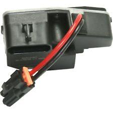 New Blower Motor Resistor for Chevy Olds Pontiac Grand Prix Chevrolet Corvette