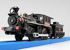 Tomy Plarail Pla Rail Trackmaster 7100 form 7105 Unit Yoshitsune Motorized Train