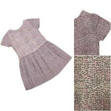NEXT Viscose/Rayon Clothing (2-16 Years) for Girls