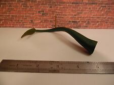 "MARVEL LEGENDS 6"" SAURON BAF Tail Figure Part"