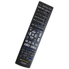 Remote Control For Pioneer AXD7621 AXD7622 AXD7624 AXD7661 AXD7662 AV Receiver