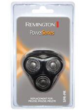 Remington  SPR-PR Power Series 360 Degree Rotary Spare Replacement Head ORIGINAL