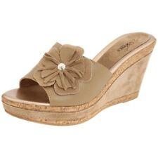 Azura Women's Narcisse Sandals