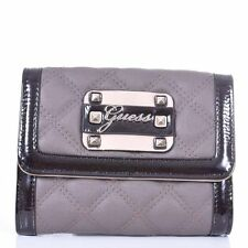 f1ee03d4e8 GUESS Women s Purses and Wallets