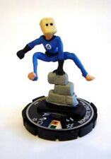 Heroclix Web of Spider-Man #63 Bombastic Bag-Man-Super rare