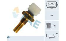 VW Caddy MK2 1.9 SDI FEBI radiador ventilador de refrigeración del motor Interruptor de Temperatura remitente