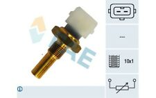 FAE Sensor temp. refrigerante SEAT IBIZA VOLKSWAGEN PASSAT GOLF AUDI 33140