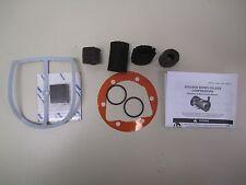 GAST ROTARY VANE KIT AT03-AT05 SEPTIC AIR PUMP REPAIR KIT K882