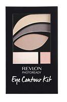 REVLON Photoready Eyeshadow Lidschatten 505 Impressionist