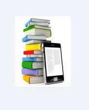 eBooks - Food & Drink Mega Collection - 61 PDF Titles - Digital Download