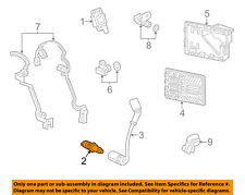 GM OEM Ignition-Spark Plug 12622441