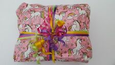 UNICORN  pass the parcel 15 Layers + Main prize