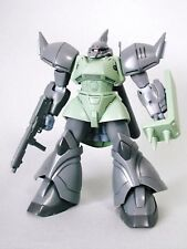 Bandai Gundam 0083 Stardust Memory HGUC 016 MS-14F Gelgoog Marine 1/144 Model