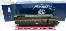 Lionel 6-14534 Pennsylvania Sharknose powered A unit #9745