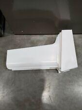 Samsung Model Da97-14474C New Oem Ice Bucket-Auction