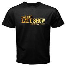 T-Shirt Tee Shirt Gildan Free Sticker S M L XL 2XL 3XL Got Craig Ferguson