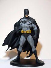 BATMAN CAVALIERE OSCURO JUSTICE LEAGUE 1/6 Kit Modellino in scala Statua * LIMITATA riemettere *