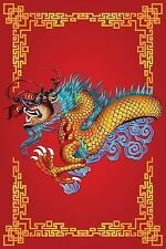 Eastward 150: Serpentine Dragon Notebook : 150 Page Notebook Journal Diary by...