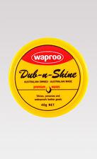 Dub n Shine Waproo 40g