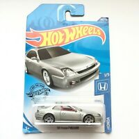 Hot Wheels '98 HONDA PRELUDE Car Toy Brand NEW