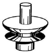 Molla fissaggio Modanatura laterale FIAT PANDA 4x4
